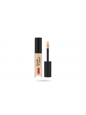 Pupa Wonder Cover Concealer 004 Warm Beige