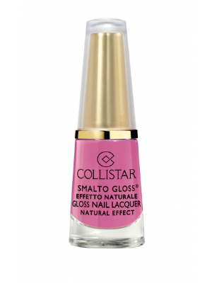Collistar Smalto Gloss 695 Bounganville