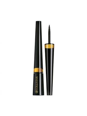 Collistar Eye Liner Tecnico Nero