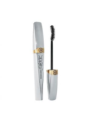 COLLISTAR MASCARA SHOCK NERO