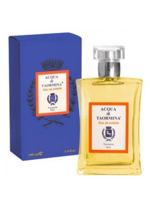 Acqua di Taormina Eau de Toilette Spray 100 ml
