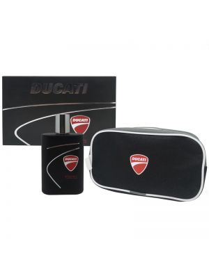 Ducati Cofanetto Eau de Toilette 100 ml