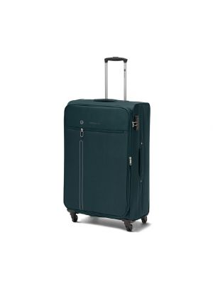 Roncato Ciak One Way Trolley L 4R Carta da zucchero