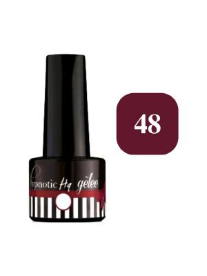 Hypnotic Hq Gèlee 5 ml col 48