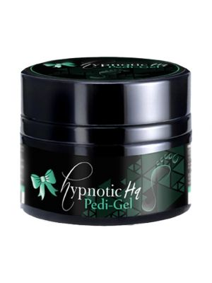 Hypnotic Hq piedi gel 30 ml