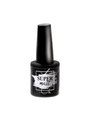 Hypnotic Hq gelee super matt 10 ml
