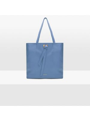 Coccinelle Joy Borsa 110101 Pacific Blue