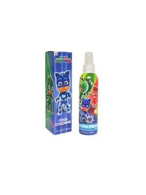 PJ Masks Acqua Corpo 200 ml