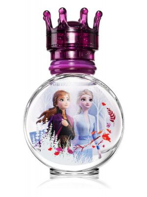 Frozen II Eau de Toilette 30 ml