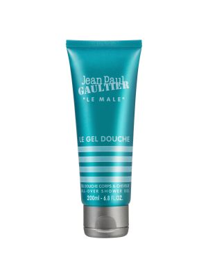 Le Male - Shower Gel